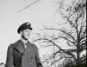 Bernard Dargols, Normandie 1944, Omaha Beach