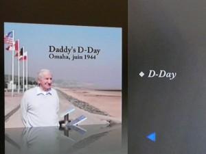 dvd2 003 08-02-2009